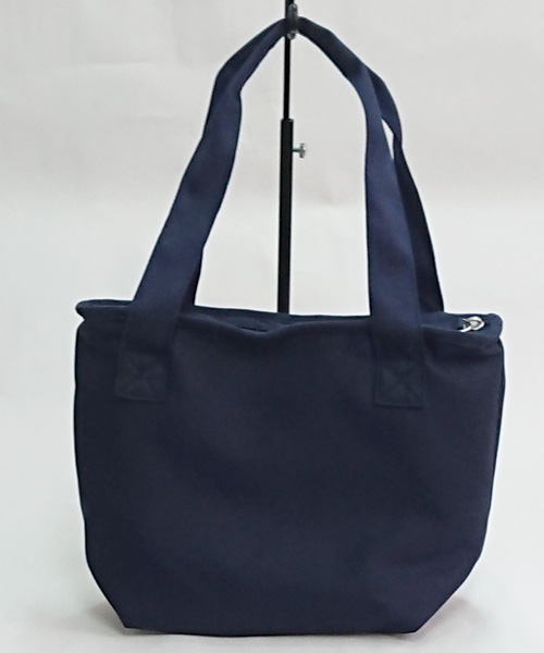 RA100057A Embroidery Lunch Bag 写真