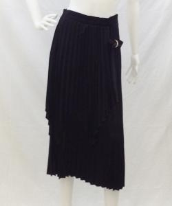 INA INA ボトムス 40431 PREAT SKIRT 写真