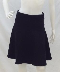 TOMMY HILFIGER ボトムス HSVSP43A A LINE SKIRT 写真