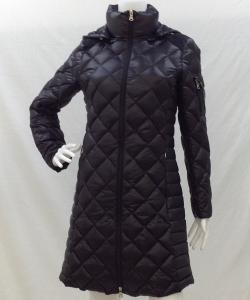RALPH LAUREN 56658 LONG DOWN COAT 写真