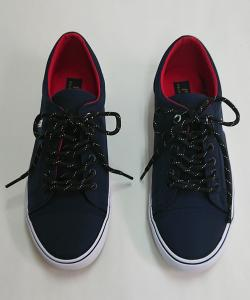 RALPH LAUREN #RF1007** BRAYDEN SHOES 写真
