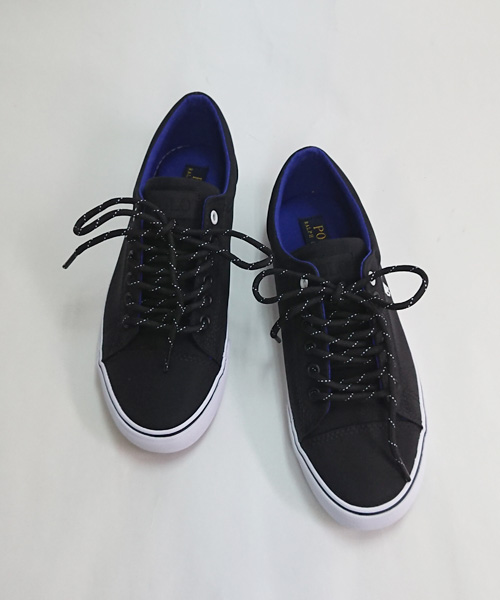 #RF1007** BRAYDEN SHOES 写真