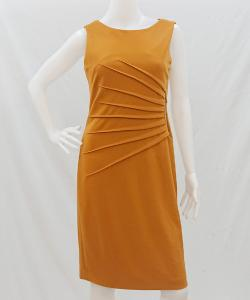 Ivanka Trump ID7N5802 ZIPPER DRESS 写真
